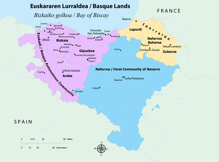 Basque_map