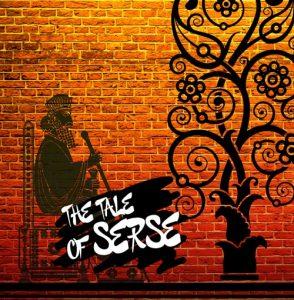 Handel's The Tale of Serse